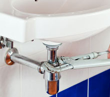 24/7 Plumber Services in Rowland Heights, CA