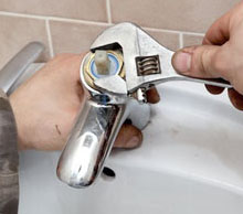 Residential Plumber Services in Rowland Heights, CA